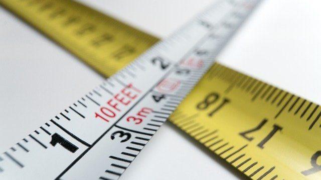 サイズ46って結局どんなサイズか分かりますか?